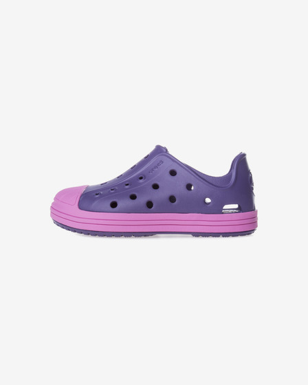 Crocs Bump It Shoe Crocs dziecięce