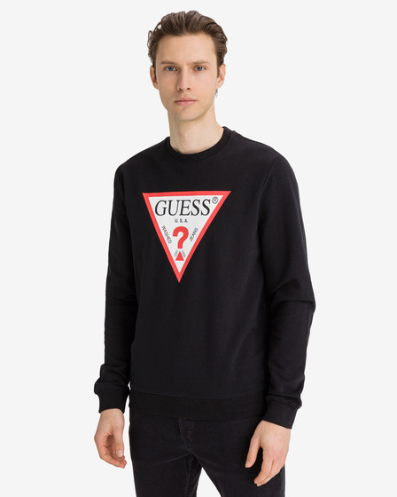 Guess Audley Bluza