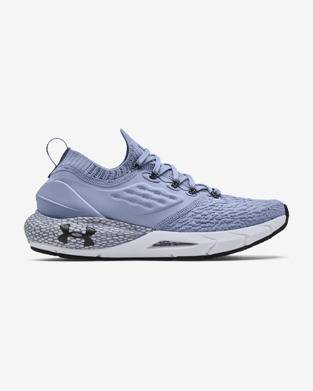 Under Armour HOVR™ Phantom 2 Tenisówki