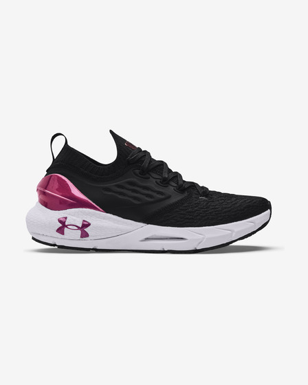 Under Armour HOVR Phantom 2 Tenisówki