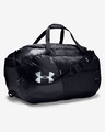 Under Armour Undeniable Duffel 4.0 XL Duffle Torba sportowa