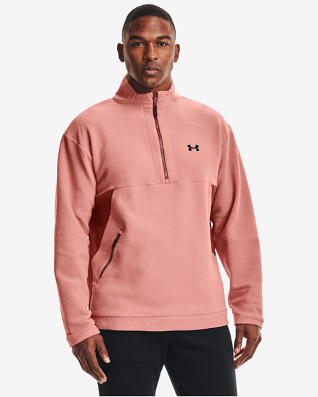 Under Armour Recover Bluza