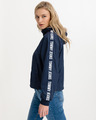 Tommy Jeans Repeat Logo Tape Kurtka