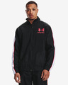 Under Armour Woven Track Kurtka