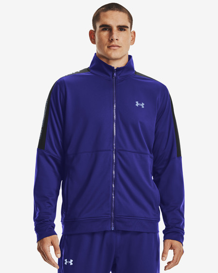 Under Armour Sportstyle Graphic Bluza