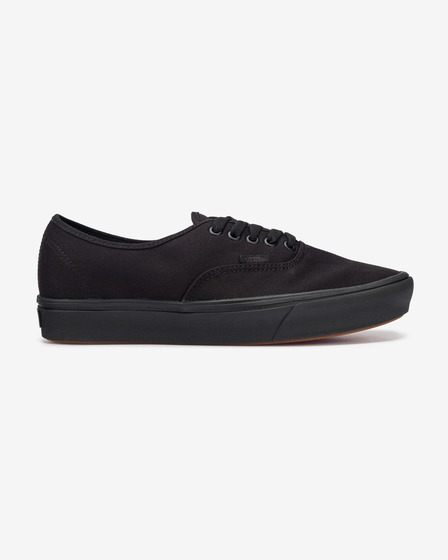 Vans ComfyCush Authentic Tenisówki