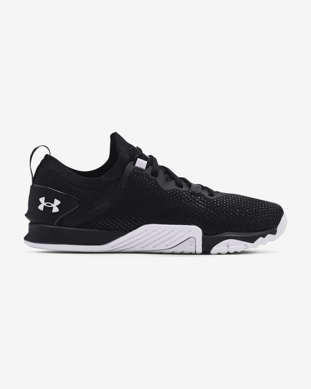 Under Armour TriBase™ Reign 3 Training Tenisówki