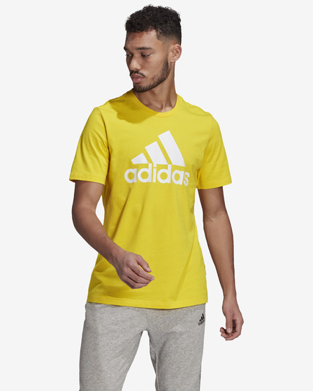 adidas Performance Essentials Big Logo Koszulka