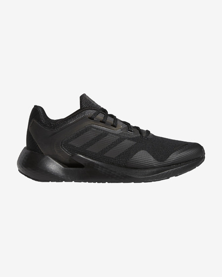 adidas Performance Alphatorsion Tenisówki