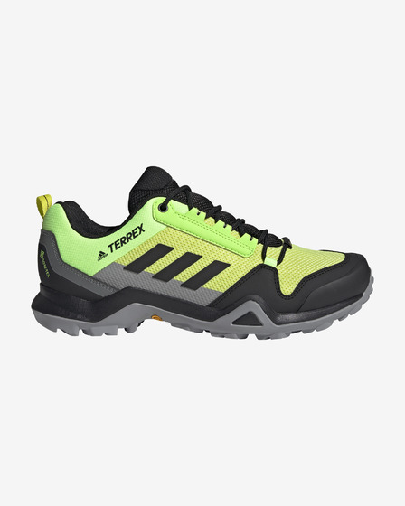 adidas Performance Terrex Ax3 GORE-TEX® Hiking Buty outdoorowe
