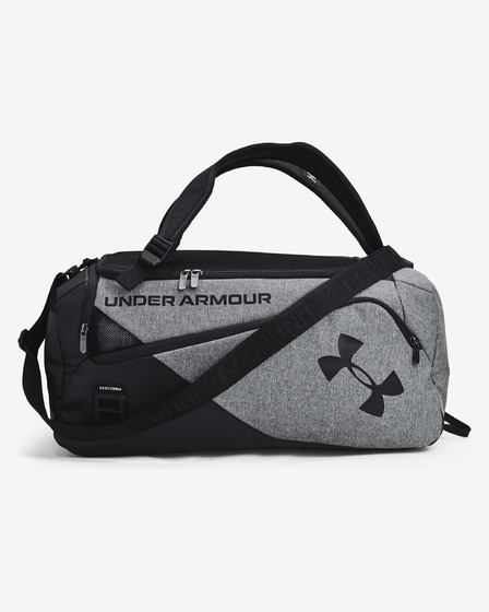 Under Armour Contain Duo Small Torba