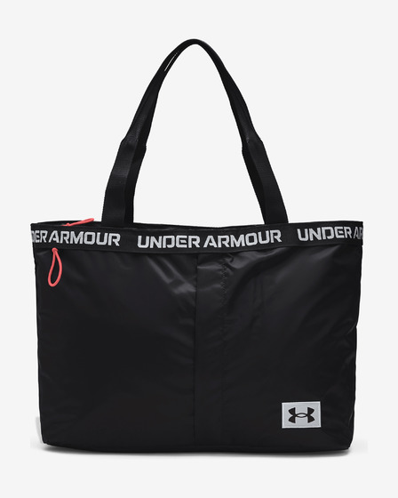 Under Armour Essentials Torba