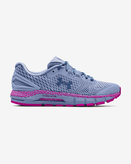 Under Armour HOVR™ Guardian 2 Running Tenisówki