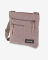 Dakine Jo Jo Cross body bag