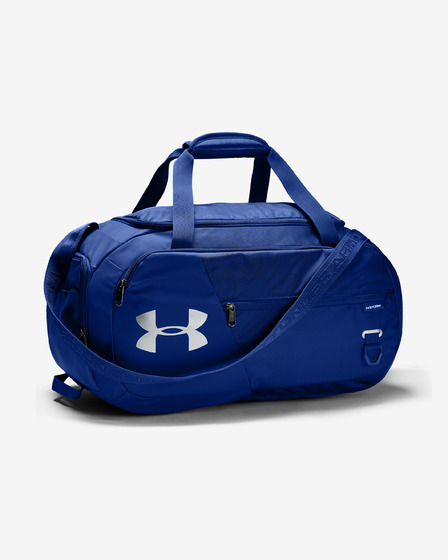 Under Armour Undeniable 4.0 Small Torba sportowa