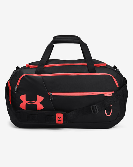 Under Armour Undeniable 4.0 Medium Torba sportowa