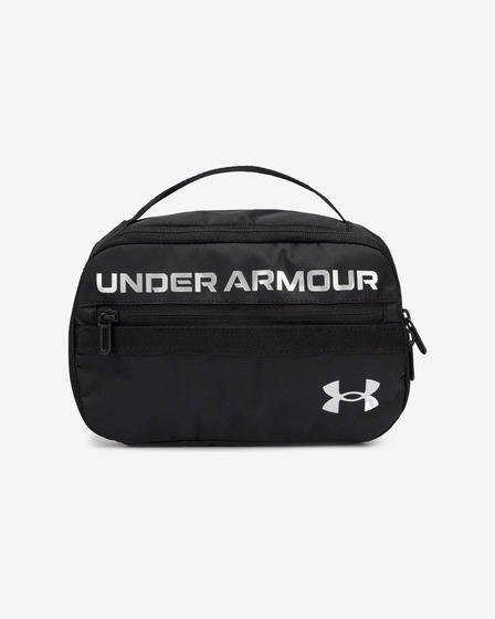 Under Armour Contain Travel Kit Torba