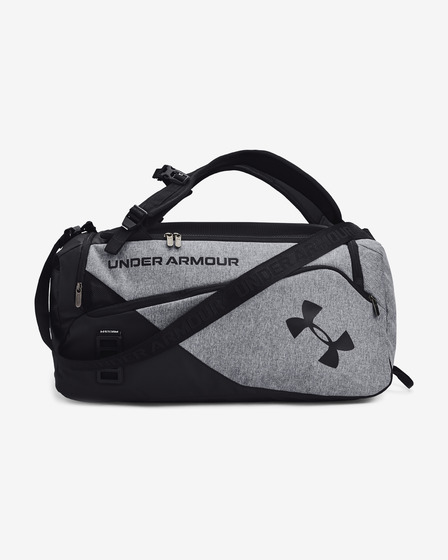 Under Armour Contain Duo Medium Torba