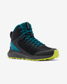 Columbia Trailstorm™ Mid Waterproof Buty outdoor
