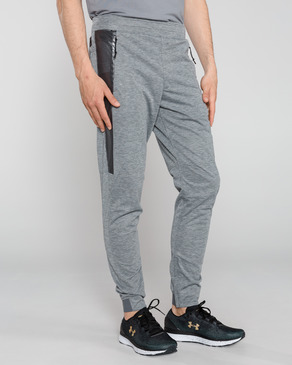 Under Armour Swacket Spodnie dresowe