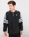 adidas Originals Authentics Bluza