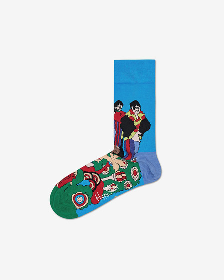 Happy Socks Pepperland Skarpetki