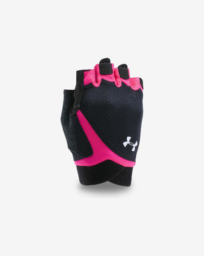 Under Armour CoolSwitch Rękawiczki