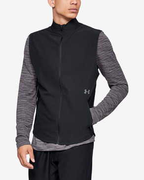 Under Armour Vanish Kamizelka