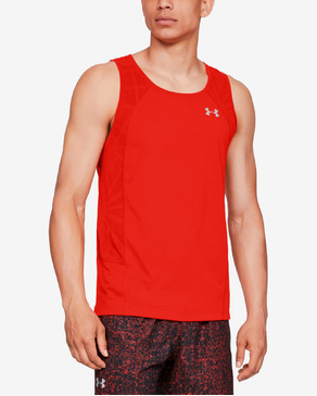 Under Armour Swyft Podkoszulek