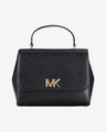 Michael Kors Mott Medium Torebka