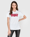 Levi's® Graphic Set In Neck Koszulka