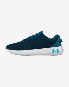 Under Armour Ripple Tenisówki