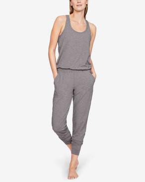 Under Armour Athlete Recovery Sleepwear™ Kombinezon do spania