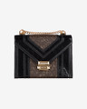 Michael Kors Whitney Large Torebka