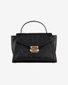 Michael Kors Whitney Medium Torebka