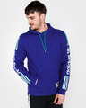 adidas Originals Quarzo Bluza