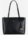 Michael Kors Maddie Medium Torebka