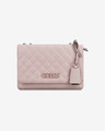 Guess Elliana Cross body bag