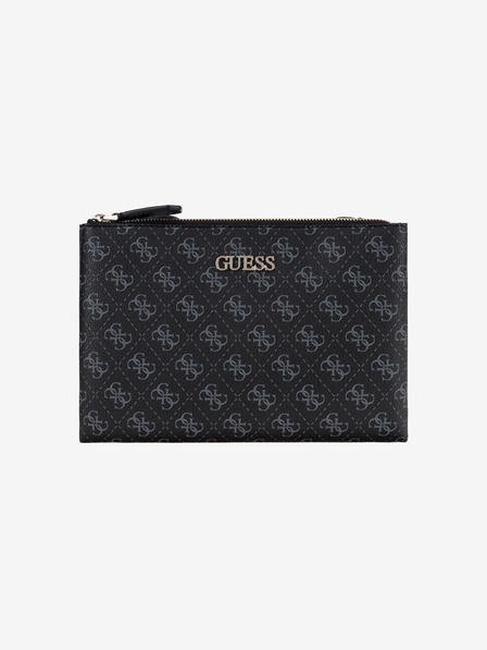Guess Maci Mini Cross body bag