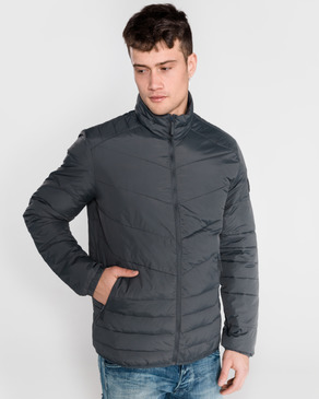 Jack & Jones Stone Kurtka