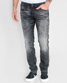 Jack & Jones Glenn Original Dżinsy