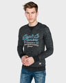 Jack & Jones Recycle Super Bluza