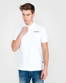 G-Star RAW Shelo Polo Koszulka