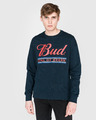 Jack & Jones Buds Bluza