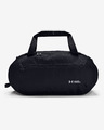 Under Armour Roland Duffel Small Torba