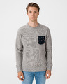 Jack & Jones Pedro Bluza