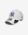 New Era New York Yankees Diamond Era Czapka z daszkiem