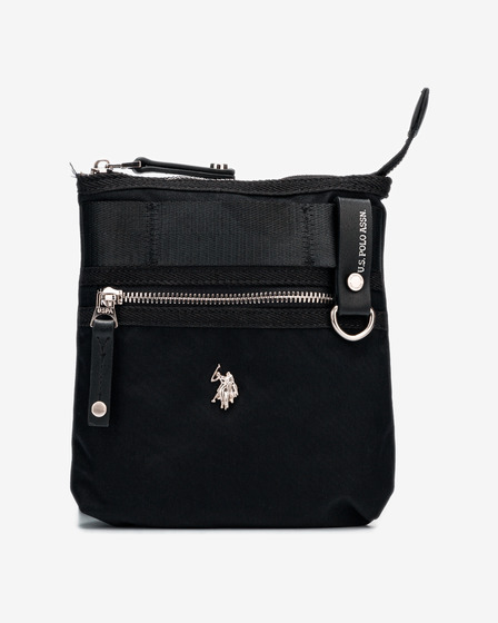U.S. Polo Assn New Waganer Cross body bag