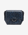 Pepe Jeans Mara Cross body bag