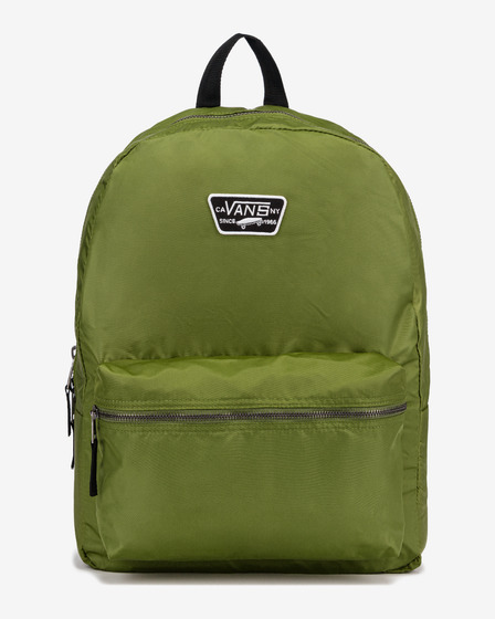 Vans Expedition II Plecak